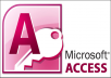 I will create or modify your existing Microsoft Access Database. This can include a User Interface with company logo if desired, also included are - Tables - Queries - Forms - Reports - Macros  Cost will depend on complexity and numbers of entries. Example: A DB with 10 entries will range from 5-10$ depending on complexity, A DB with 50 entries will be 40-50$ depending on complexity.