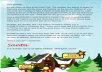 Surprise your children this christmas with a letter from santa and their very own certificate.