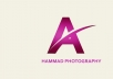 create best logo design with unlimited revisions