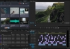 Edit 20 Minutes of video in 24 hours or less (with VFX and Motion tracking)
