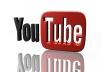 Help You Create And Set Up Your Youtube Channel From Start To Finish
