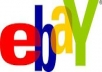 I will teach you the simple, quick and best method of getting thousands of dollars in a week. I will teach you VERY SIMPLE, QUICK METHOD of getting hundreds of dollars in a day on the social website EBAY. You will be making a whooping sum of $300 a day from the site. Grab this opportunity now befor it misses you. delay is dangerous! Order for this gig and start counting those money as they roll into your accounting. You are also entitled to a bounus gig after purchase. Order for this gig, leave a positive feedback and get any of my other gig as bonus for the purchase