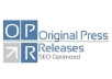 write SEO optimized press release of 500 words