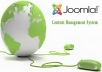 do JOOMLA product entry  and content copy jobs for 2 hours