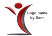 design a perfect logo for your business