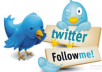 add 1,000 genuine Facebook likes or 1000 real Twitter followers