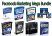 give You Facebook Marketing Mega Bundle