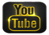 Give You 500 hundred real view in you tube video