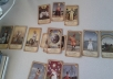 do a personal tarot card reading