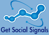 Do 2080 Social Signals Blog Booster Pack PR9 Website