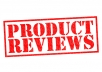 Write a product review in less than 24 hours