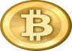 let you earn Bitcoins easily