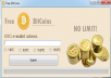 show you where to purchase Bitcoin  money Adder software 2018 update