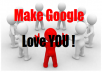 add your site to 500+ social bookmarks