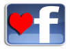 give you 250+ like real and active fans to your facebook fanpages no admin rights
