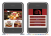 give you mobile marketing videos for your consulting business