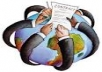 """give you """"Outsourcing profits report"""" for your online and offline consulting business"""