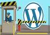 PROTECT YOUR WORDPRESS WEBSITE RIGHT NOW WITH AN SSL CERTIFICATE OR PAY THE PRICE!