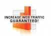 teach you how to get 10000 website visitors per month FREE