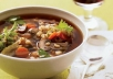 give cheesecake cookie soups and stews recipes