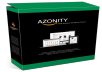 Azonity WP Theme Gives You The Ability To Build Your Own Amazon Affiliate eCom Store In Less Than 5 Minutes with NO DESIGN and CODING SKILL!