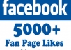 promote your Website or Link on 50+ Facebook groups with over 20,000,000 members.