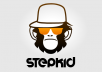 Write A Review Or Promote Your Music In Stepkid Magazine