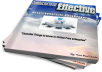 give you a copy about Conductor to an Effective Business Online