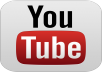 send you 5000+ High Quality Youtube Views