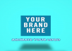 create your animated logo