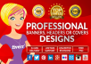 create facebook header youtube header/cover twitter cover/header