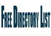 provide 7featured links for 1 year in PR2 and PR1 Directories
