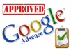assist you earn ten bucks on Google Adsense