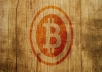 A hip and short or a long and serious article, everything on bitcoin is catered. From the financial implications to the current trends, from the value created to the underlying technology, nothing is impossible to write about.  I have hundreds of ghostwriting articles successfully done and am published under my own name on two websites.  Contact me before placing an order.