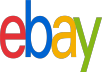 leave you ebay feedback