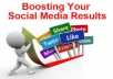 Give You Instant 1500 High Quality Social Media Fans or Followers or Views or Likes
