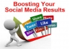 Provide You Instant 2000 High Quality Social Media Fans or Followers or Views or Likes