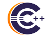 write programs in java,C or Cplusplus
