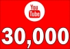 High Quality YouTube View  Our Views Never Delete Or Drop Any Videos  You can Give Single Links Or Split Link ! Its Real Views 100 % Safety guaranteed    ⦁Cheap Offer ⦁High Quality Views Come Facebook , Twitter Etc.. ⦁NEVER get your video banned from YouTube 100 % Safe Views ⦁Long Watch Time ⦁NO Bot ⦁No Proxy ⦁You can Give maximum 10 split links ⦁I Can Handel 100+ orders at a time  ⦁24 Hours Online Support ⦁Try it Once U will Be Happy  ⦁100% real and permanent