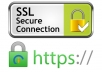 do Ssl Certificate Install On Your Webserver