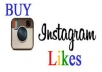 add 1000 San Diego based California high quality Instagram likes in 2hours