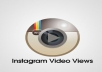 give you 1200 USA Real and high quality Instagram views