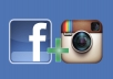 add 50 plus Instagram photo,post or video comments in 2hrs