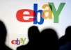 improve your ebay seo by adding real watchers and viewers