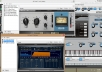 Mix and Master your songs to industry standard