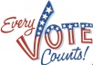 provide real people or traffic in your any voting contest