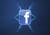 add 300 Facebook page likes to your page