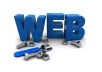 Do a Viral Promotion Of Your Website