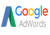 setup google adwords campaign for search ads, display ads, remarketing ads, mobile app