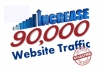 WORLDWIDE VISITORS FROM SEARCH ENGINE AND SOCIAL NETWORKING SITE.